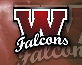 Wahama White Falcons