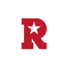 Rogers Athletic | Football, Strength, & Athletic Training Equipment