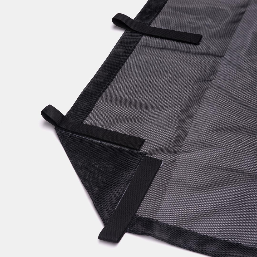 Mobility Chute Replacement Mesh Cover 10x20