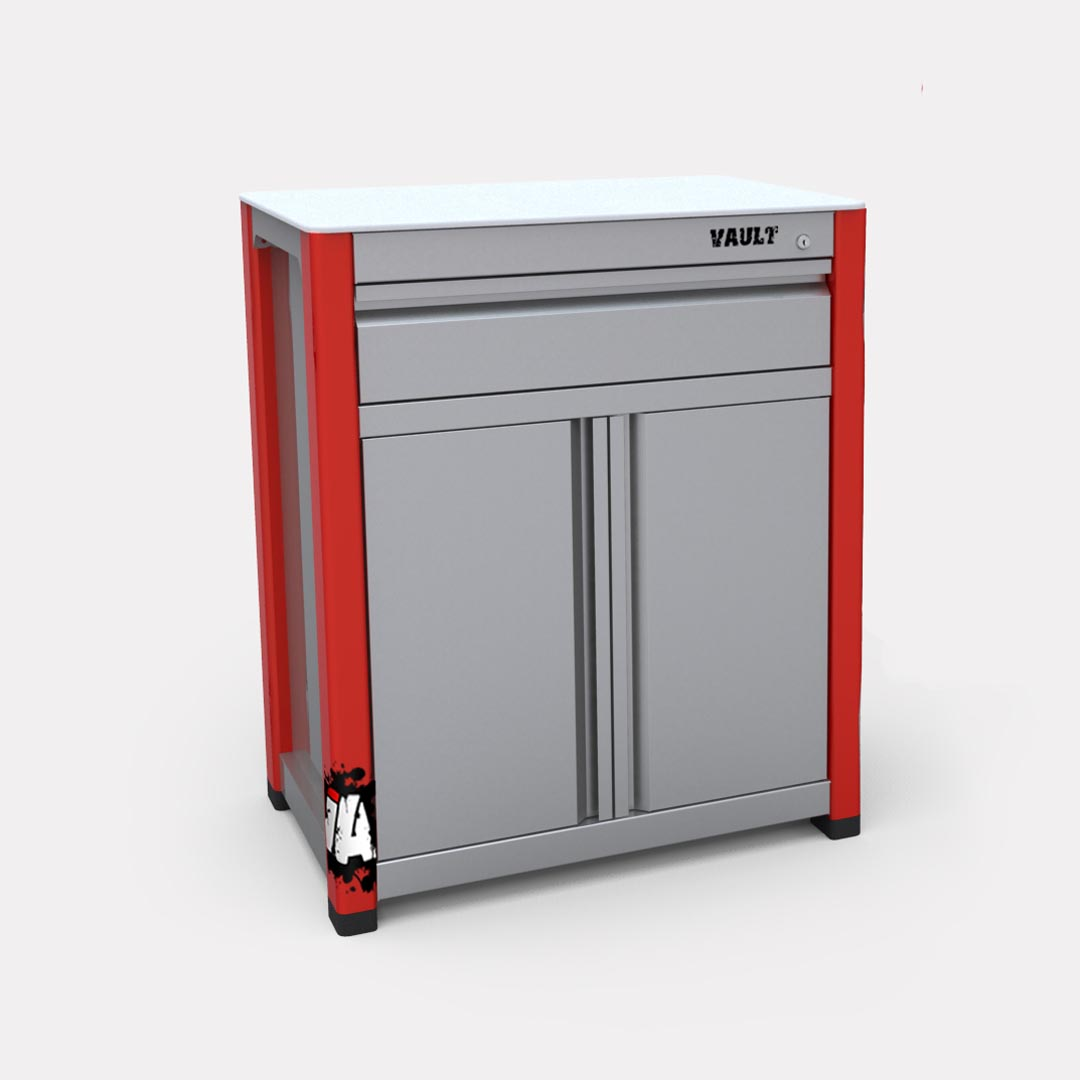 athletic training equipment - vault
